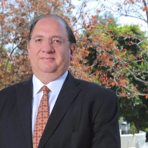 Andrés Govela