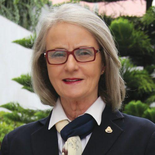 Joan Landeros