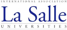 Associação Internacional de Universidades Lassalistas